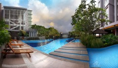 Synthesis Development – Indonesia Developer Property